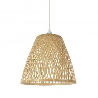 Pendant Lamp Kami