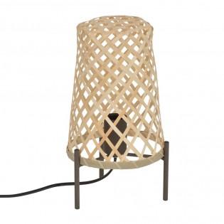 Table Lamp Kami