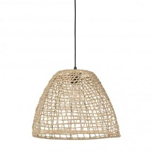 Lámpara de techo Tulum