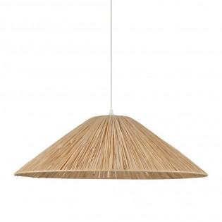 Lámpara colgante Playa