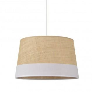 Pendant Lamp Marina