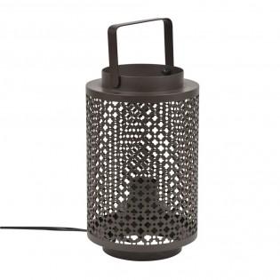 Table Lamp Riad