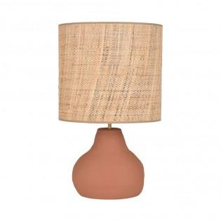 Table Lamp Portinatx