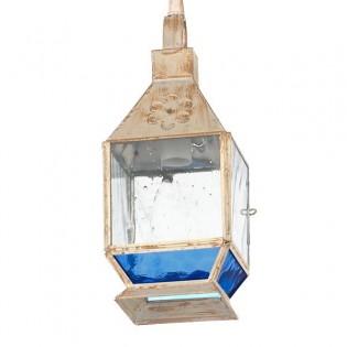 Granada Lantern Alberca IV