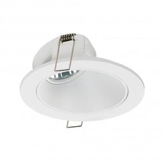 Ceiling Recessed Light Nael