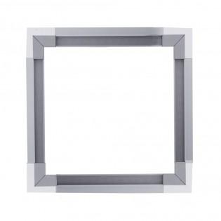 LED Panel Frame (40W)