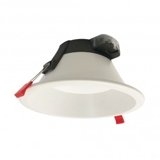 Downlight LED Sol 4000ºK (30W)