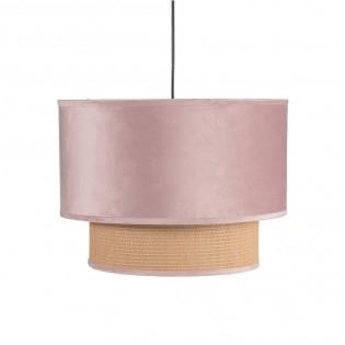 Pendant Lamp Nerva
