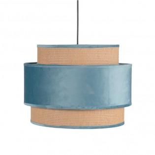 Pendant Lamp Adriano