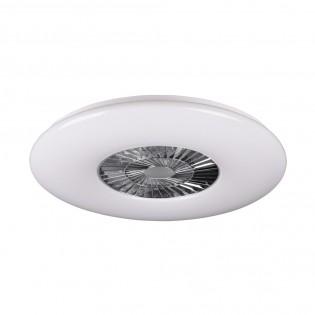 LED Ceiling Fan Visby (60W)