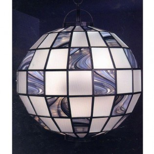 Pendant Light Mosaik III
