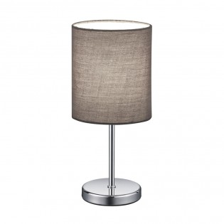 Table Lamp Jerry