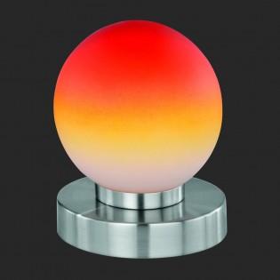 Table Lamp Prinz II