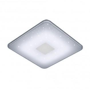 Dimmable LED Flush Light Samurai (21,50W)