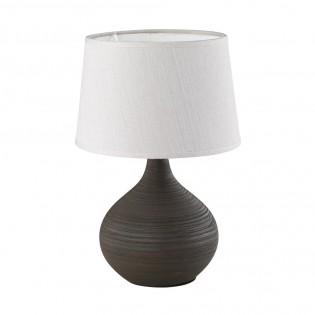 Table Lamp Martin II