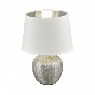 Table Lamp Luxor