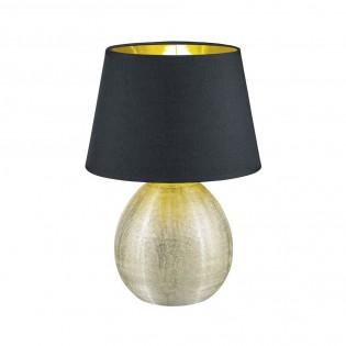 Table Lamp Luxor II