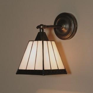Wall light classic VIENA