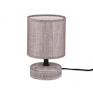 Table Lamp Marie