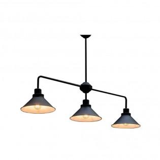 Lámpara de araña Craft
