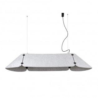 LED Pendant Lamp Fonovia (50W)