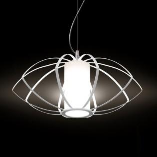 Pendant lamp SPIDER II
