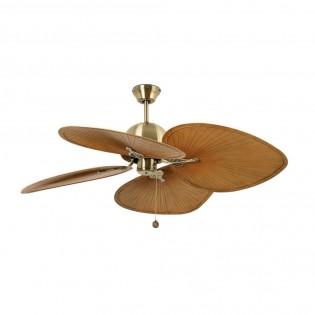 Ceiling Fan Cuba II