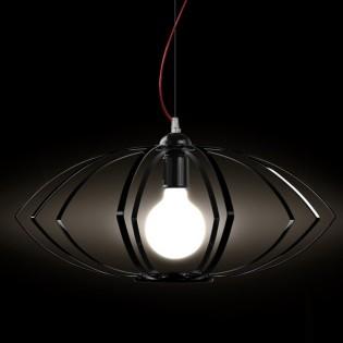 Pendant lamp SPIDER III