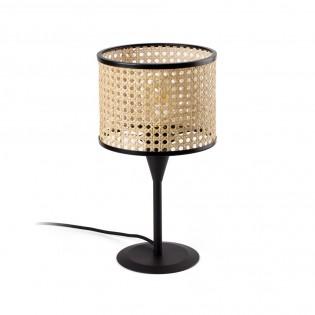 Table Lamp Mambo