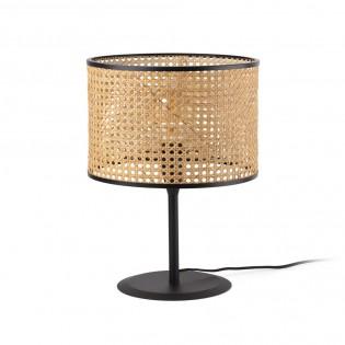 Table Lamp Mambo II