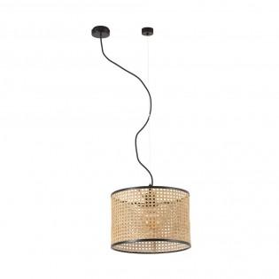 Suspended Lamp Mambo