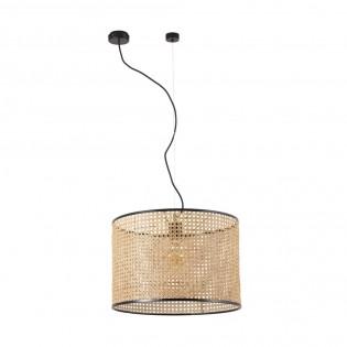 Pendant Lamp Mambo