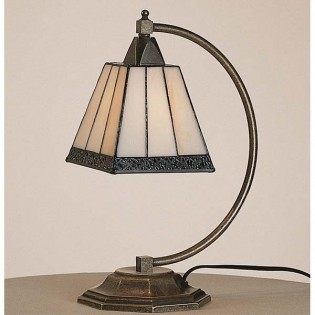 Classic Table lamp Viena
