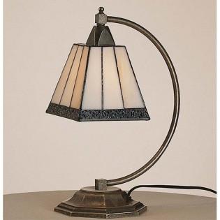 Classic Table lamp Viena