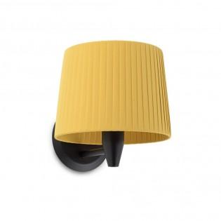 Wall Lamp Samba II