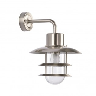 Outdoor Wall Lamp Nazare