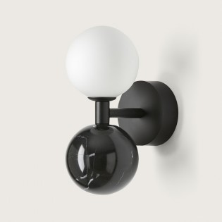 Wall Light Dalt II