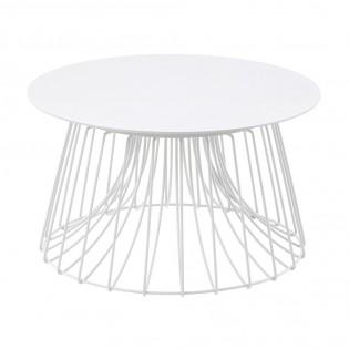 Outdoor LED Table Aida (14.40W)