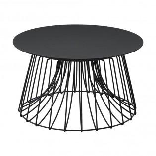Outdoor LED Table Aida II (14.40W)