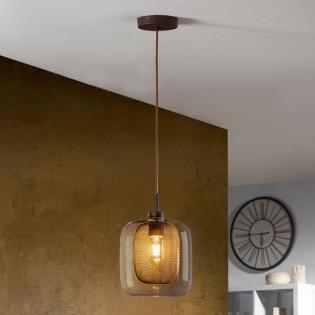Pendant light LED Fox (6W)