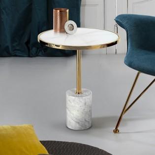Side Table Dekala (54x46)