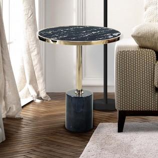 Side Table Dekala II (54x46)
