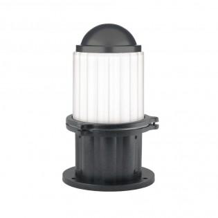 Outdoor Bollard Light Cok