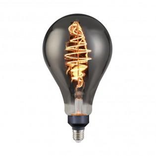 LED Bulb E27 PS160 Smoke Effect (8.5W)