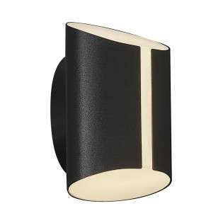 Outdoor LED Wall Lamp Grip Smart (9W)