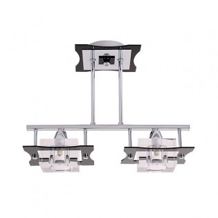 Ceiling Light CUBO (2 lights)