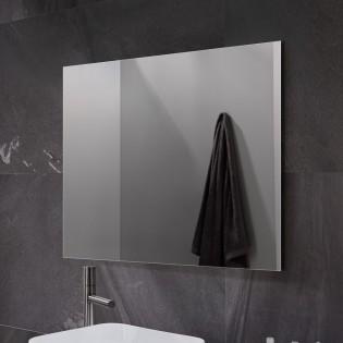 Bathroom Wall Mirror Nala
