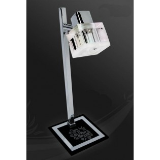 Table Lamp Elegance