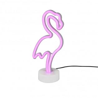 LED Table Lamp Flamingo (1.80W)