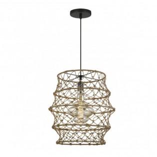 Lámpara de techo Solero